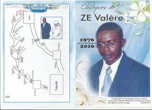 programme-deces-ze-valere-page-1